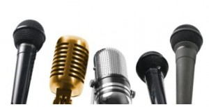podcast recording services melbourne