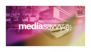 media training melbbourne